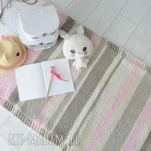 zestaw 2 dywanów, dywan