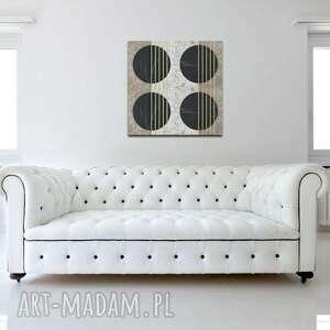 dekoracja ścienna - obraz onyx #41, dekoracja, obraz, panel, kamień, beton