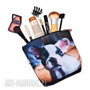 handmade kosmetyczki