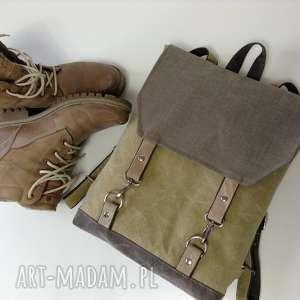 Plecak, plecak, wycieczka, miniplecak