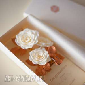scrapbooking kartki karteczki 3d na prezent, wedding, congratulations, super