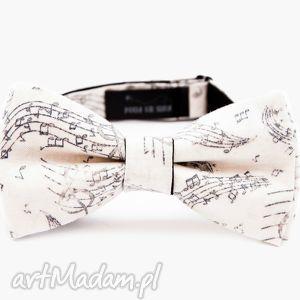 muchy i muszki ilovemusic, mucha, on, prezent, święta, moda, ozdoby