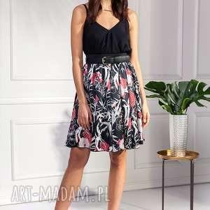 unikalny, spódnica felicia, moda