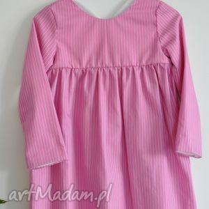 66953a0ab1 sukienka ciazowa suzana - Wesele oryginalny