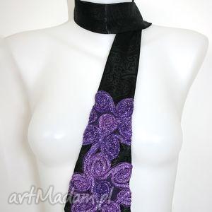krawaty krawat damski, krawat, dodatki, tie