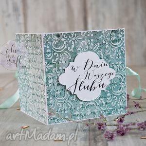 w dniu waszego ślubu, kartka, ślubna, ślub, karnet, życzenia, świąteczny prezent