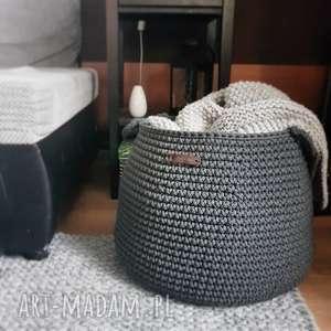 hand-made kosze koszyk