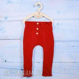 baggy, baggy dla chłopca, spodnie jesienne stylizacje