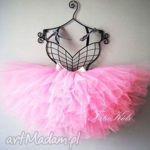 spódniczka tiulowa tutu, spódniczki, tiulowa, balet, prezent dla dziecka