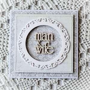 zamówienie specjalne - zamówienie, specjalne, kartka, ślubna, gratulacje
