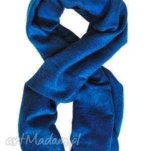 szal - narzutka gyalmo pomysł na idalny prezent - szal, narzutka, ponczo, chusta
