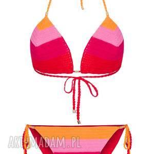 strój kąpielowy sicilia, bikini, strójkąpielowy, swimwear, swimsuit, odprojektanta