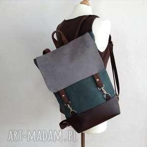 rezerwacja plecak, plecak, damski miejski świąteczny prezent