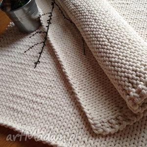 handmade dywany zamówienie specjalne dla pani joanny