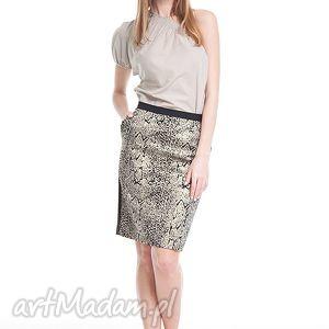 Spódnica Muna, moda