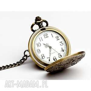 Dragon Watch, zegarek