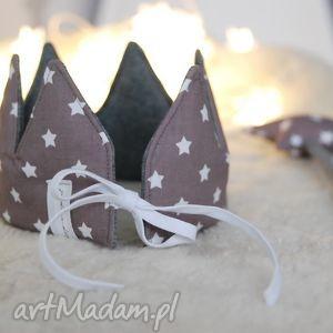 hop siup korona i różdżka na urodziny bal sesje fotograficzne, korona, różdżka