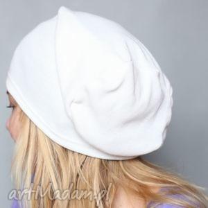 unisex g1 - czapka