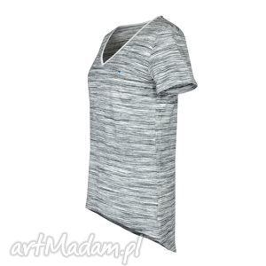 Bluzka Semplice Mescolare, bluzka, bluza, swarovski, jesień, zima, koszulka
