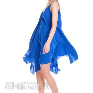 8e6807d477 sukienka agnieszka - Pawel Kuzik sukienki