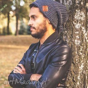 neverland stalowy rycerz - jesień, zima, czapka