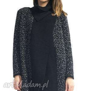 cahlo candy bar coat, płaszcze, wełniane, wiosenne, ciepłe, eleganckie