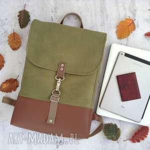 prezent na święta, plecak laptopa, plecak, laptopa