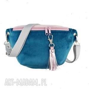 26a02e91e1b83 • Torebki. Torebka, na ramię, torebki, torba, prezent, worek