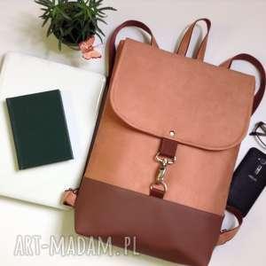 Plecak., plecak, plecak-na-laptopa, damski-plecak, plecak-do-pracy, przechowywanie