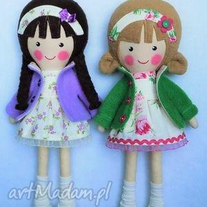 Special order for laura lalki dollsgallery lalka, zabawka