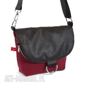 listonoszko - plecak duży, plecak, listonoszka, torebka na ramię torebki