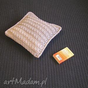 dywan z pledem na zamówienie p iwony, dywan, chodnik, pled, prosty, warkocze