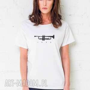 JAZZ Oversize T-shirt, oversize