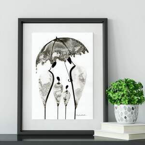 grafika A4, wykonana ręcznie, ręcznie-malowany, grafiki-do-salonu, obrazy-grafiki