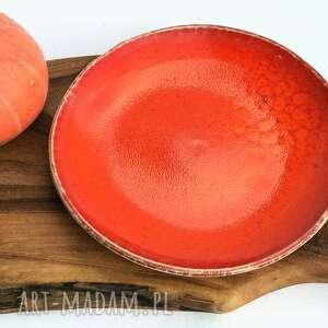 ceramika talerz ceramiczny, ceramika, talerz, patera, kuchnia, prezent