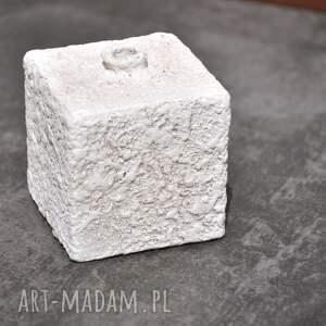 ręcznie wykonane wazony wazonik archeo - small