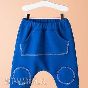dodosklep spodenki chsp06n, spodnie, spodenki, wygodne, modne