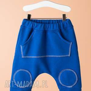handmade ubranka spodenki chsp06n