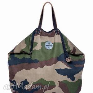 podróżne torba plecak 2 in 1 moro, plecak, plecakotorba, podróże, mana
