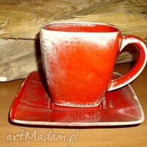 kubek, filiżanka, ceramika ponad 400 ml, ceramika, filiżanka