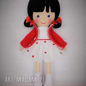 zamówienie specjalne dla pani anny, lalka, zabawka, przytulanka, prezent