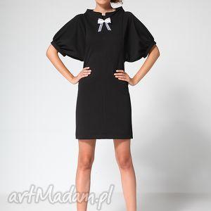 ręcznie zrobione sukienki sukienka olga