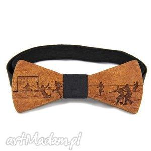 Muszka drewniana muchy i muszki the bow ties mucha, muszka
