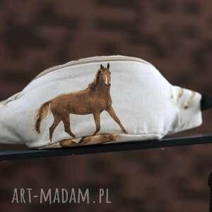 nerka konie, nerka, saszetka, koń, zwierzęta, prezent na święta