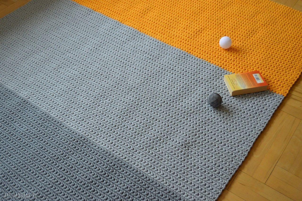 ręcznie robione dywany dywan wiosenny
