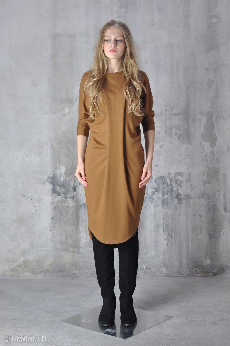trendy sukienki sukienka step -