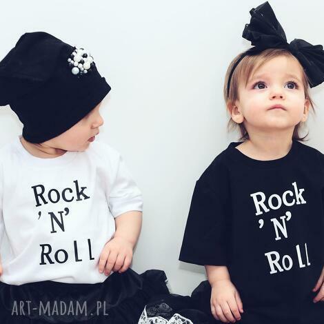 tshirt z napisem, tshirt, dziecko, unikalny