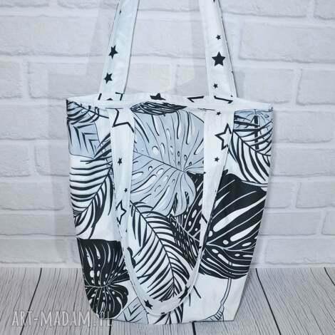 eco torba bawełniana, ecotorba, torba, szoperka, shopperka, prezent, wyjątkowy