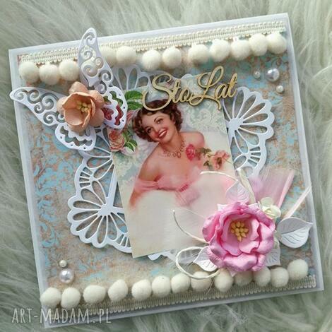 kartka urodzinowa imieninowa - kartka, kartki, urodziny, imieniny, życzenia