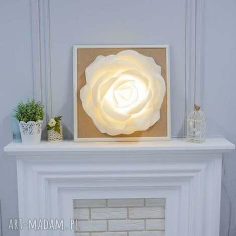 odraz 3d dekoracje lampka nocną - lampka, nocną, dekoracją, domu, obraz, 3d